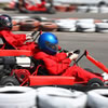 Karting Yeovil, Somerset